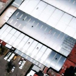 Centro de producción