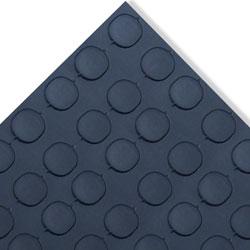 Piso Tachón de PVC con Tela (Equipo para Gimnasio)