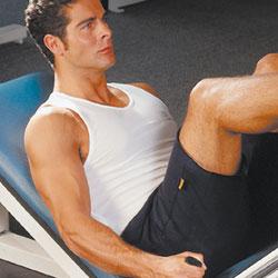 Pisos para gimnasios pisos deportivos para gimnasio for Gimnasio 55 minutos